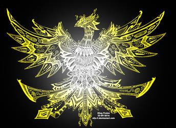 Phoenix2 by OFP-Rf