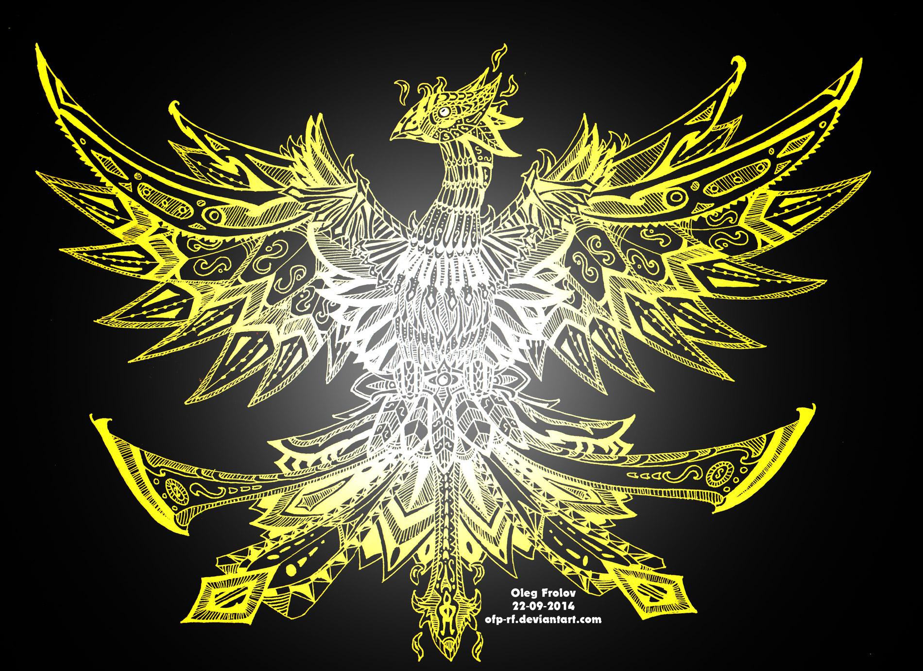 phoenix2_by_ofp_rf-d801kgu.jpg