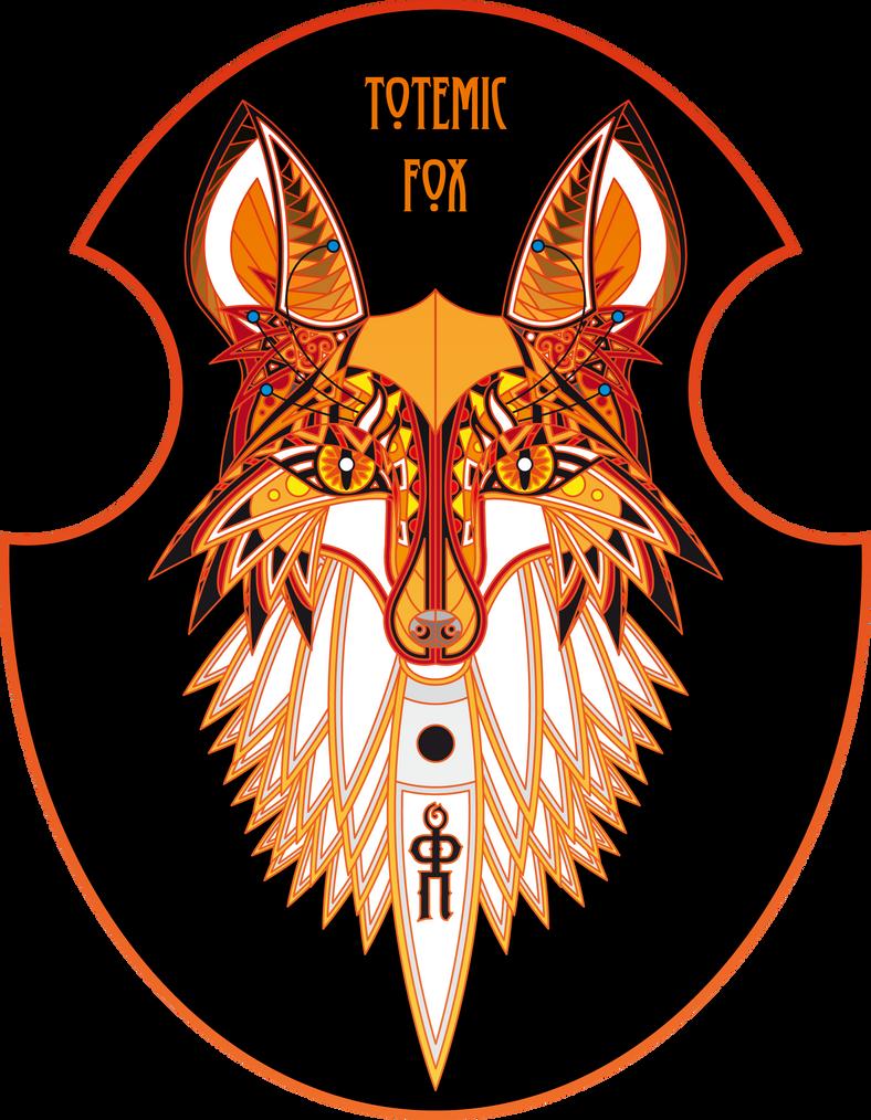 totemic_fox_by_ofp_rf-d8yym6n.png