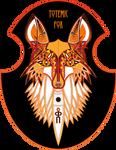 Totemic Fox