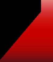 N7 avatar