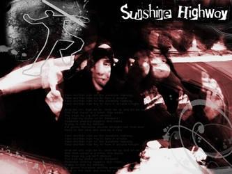 Sunshine Highway