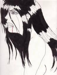 Vampire Kyley