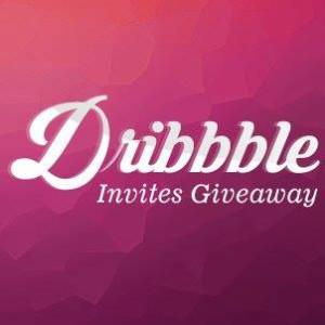 dribbbler's Profile Picture