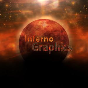 Inferno-Graphics's Profile Picture