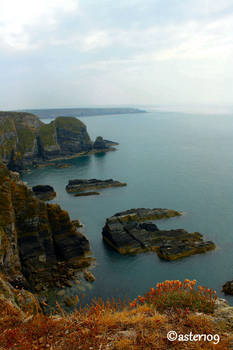 South Stack 01