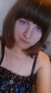 Lady---Vengeance's Profile Picture