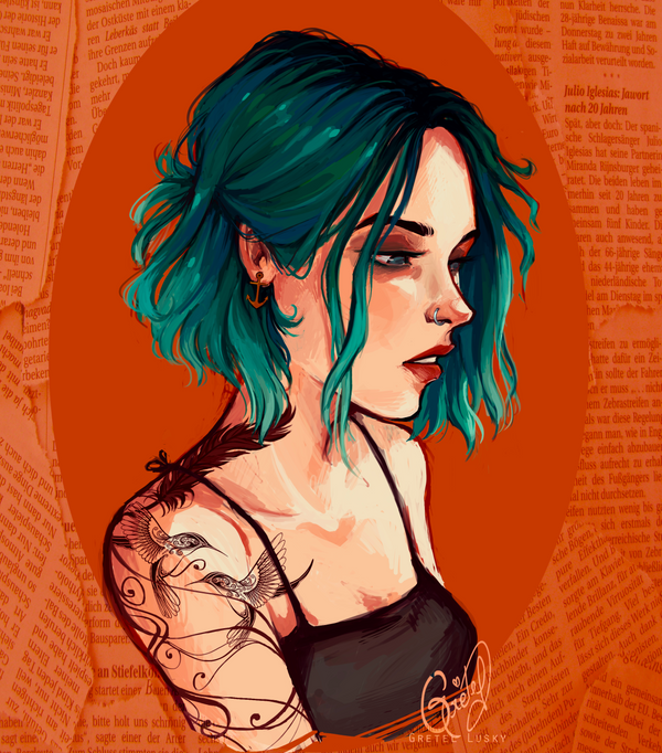 http://img10.deviantart.net/88b6/i/2015/040/d/1/blue_hair_by_gretlusky-d7aodh6.png