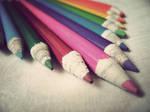 crayons 7 by vanilla-tapes