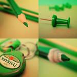 green.green.green by vanilla-tapes