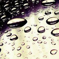 drops ... by vanilla-tapes