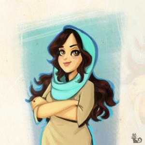 Abeer-Kasiri's Profile Picture