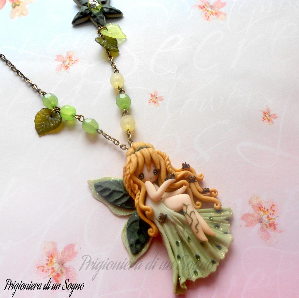 fairy butterfly by PrigionieradiunSogno