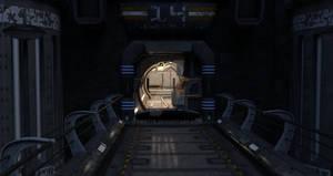 Minimaire in da ... SpaceStation 14 102