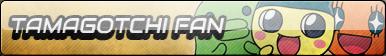 Tamagotchi Fan Button
