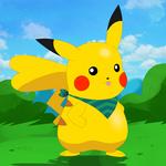 Yellow Explorer