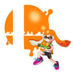 Smash stands for Woomy