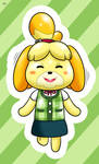 Simple Isabelle