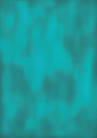 Texture - Aqua 1 - Unrestricted stock by MariaLoikkii