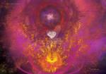 Archangel ZadkieEL - Transformation, third version