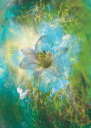 Arcangel RafaEL - Healing