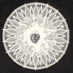 Mandala of the Heart