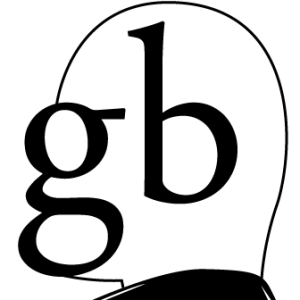 guoboism's Profile Picture