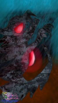She rewakens again by AngelCnderDream14