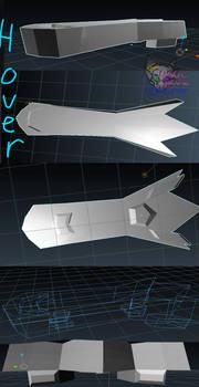 hOVER Model