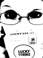 lucky_alice_drei by cyankali