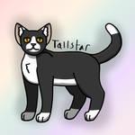 Tallstar Full-Body