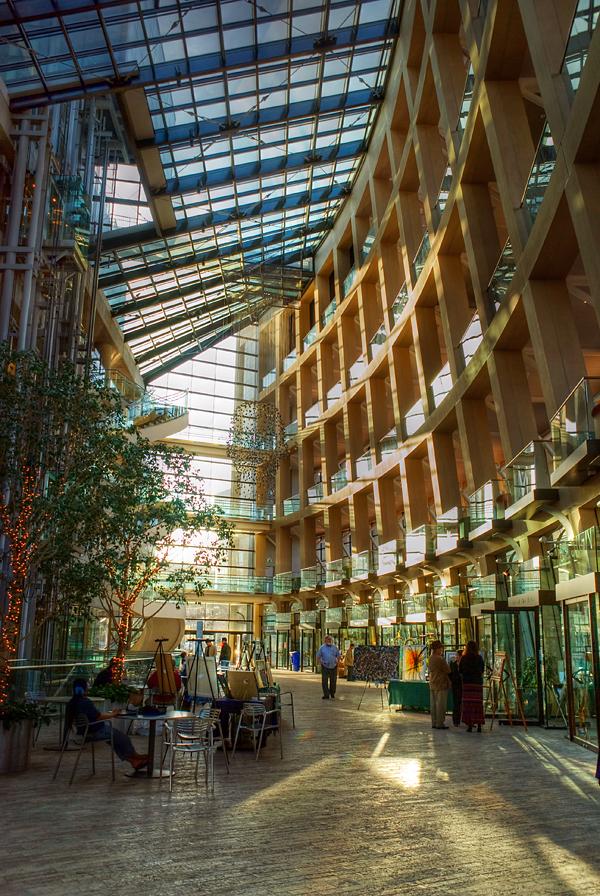 SLC Library by penginnoikari