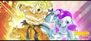 #99 Löwen - Página 5 Goku_vs_freeza_by_natsupm-d4i5kzy