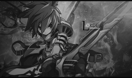 Welcome to the SIMPLE Rift Lorde_elsword_tag_b_w_by_natsupm-d6atcco