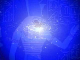 horus in space by explodi
