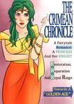 The Crimean Chronicle