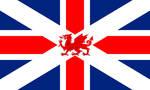 New Union Jack