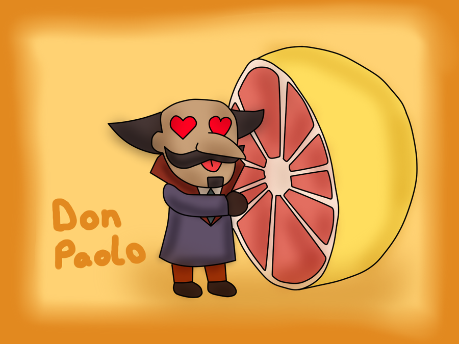 Images de Don Paolo Pl_fruit_chibi___don_paolo_by_kenabe-d4or278