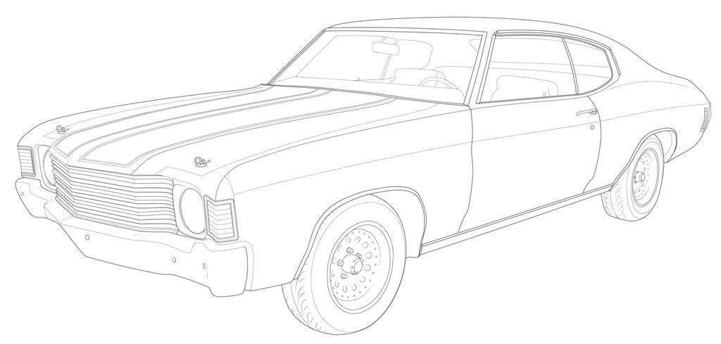 chevale coloring pages - photo#19