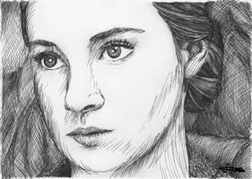 Tris by mcsaza