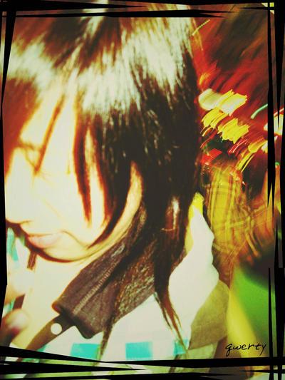 xLilJazzy's Profile Picture