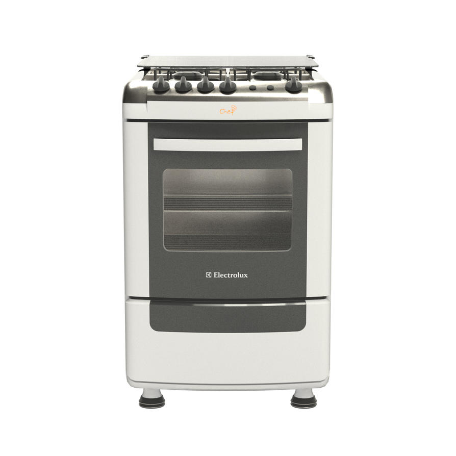 Kitchen Appliance Oven Brand Ranked By Reliability