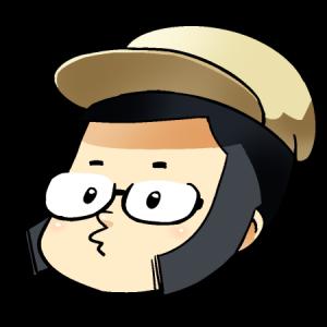 toirekomoru's Profile Picture