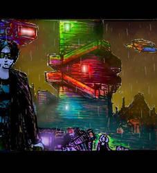 Portsmouth - Future 2020