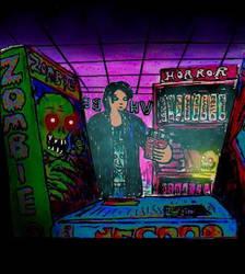 Video 1987