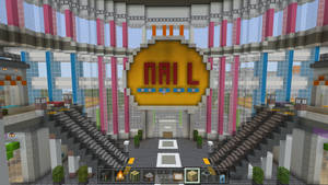 Minecraft silliness 4