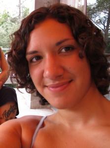 Deni9's Profile Picture