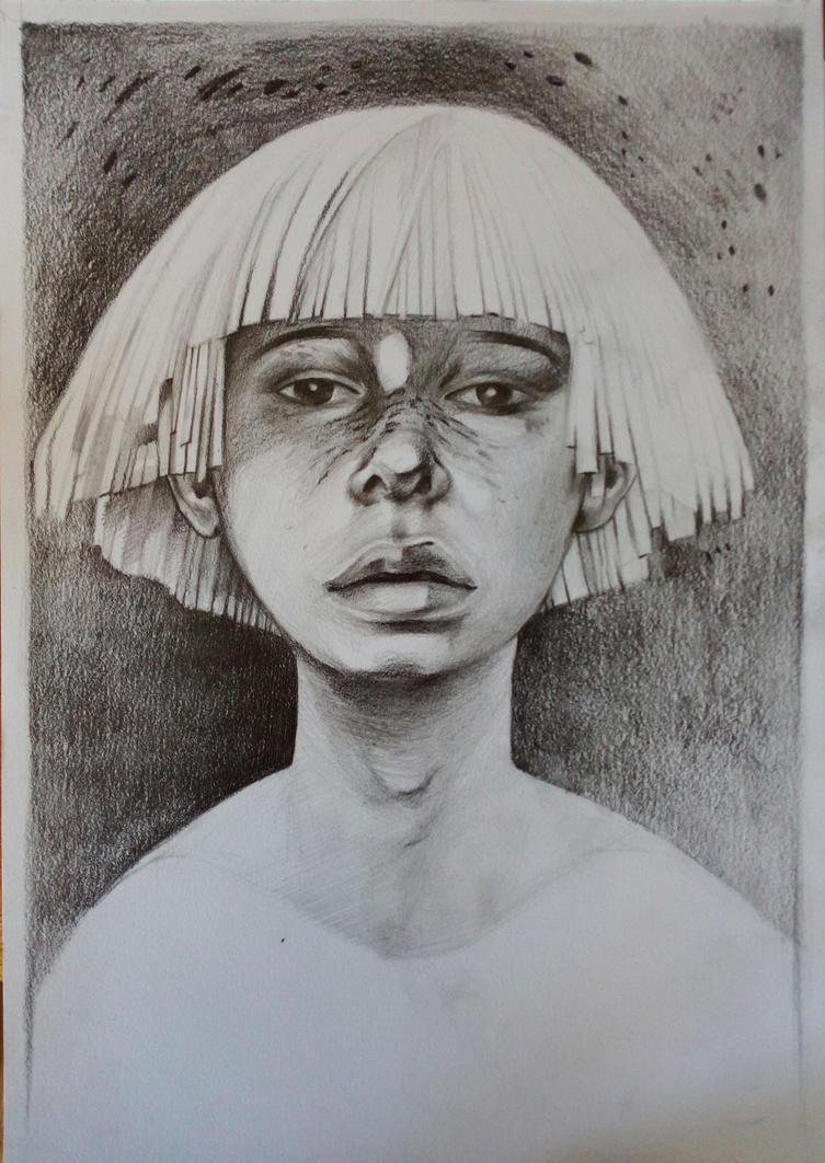 White by Pachowa
