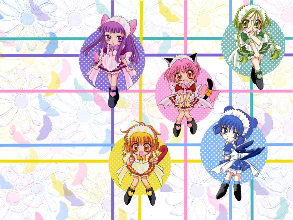 """Obrázok """"http://fc05.deviantart.com/fs9/i/2006/068/6/3/tokyo_mew_mew_by_princessjoey.jpg"""" sa nedá zobraziť, pretože obsahuje chyby."""