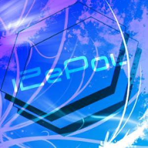 iZePol's Profile Picture